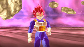 DBZ TENKAICHI TAG TEAM  4 Mod  Beta 3 Android PPSSPP  [DOWNLOAD]