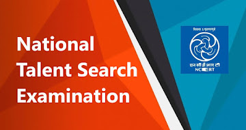 NTSE Assam 2021 – National Talent Search Examination, Online Apply