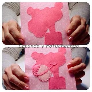 primeros-pasos-como-hacer-un-cojin-de-la-pantera-rosa-en-fieltro-creandoyfofucheando