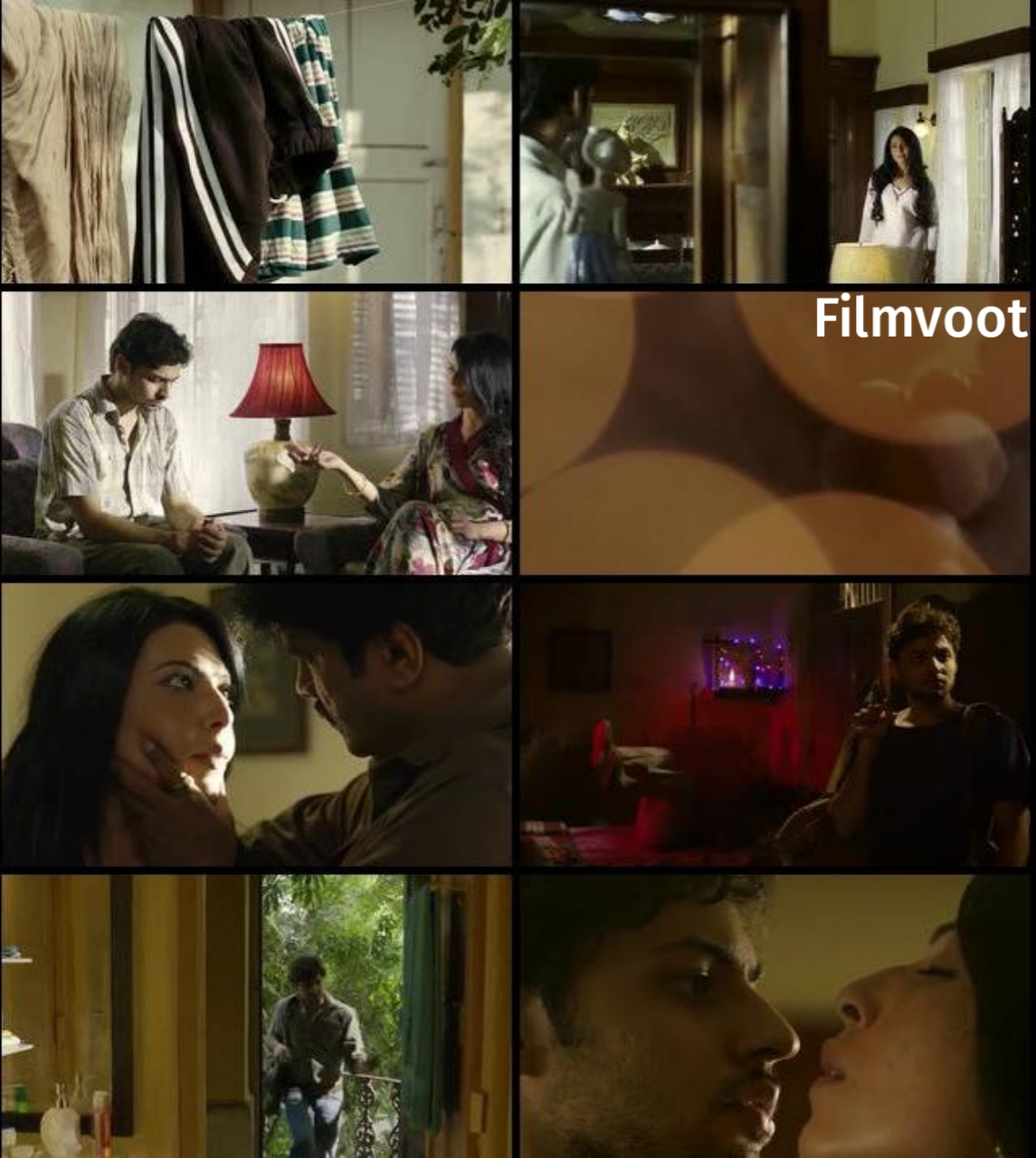 ba pass full movie download in 480p
