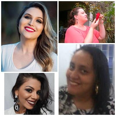 Blogueiras-brasileiras