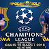 Agen Bola Terpercaya - Prediksi Barcelona vs Chelsea 15 Maret 2018