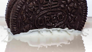 Is Oreo Bad For Dogs, Are Oreos Bad For Dogs