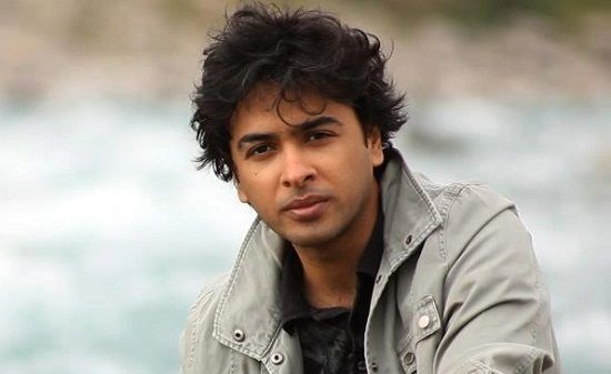 Shehzad Roy's complete biography is now available on Muicians of Pakistan.