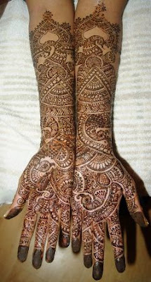 Mehandi Images, Patterns, Wallpapers, Pictures, Photos, Pics