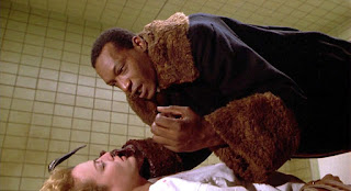 candyman-virginia madsen-tony todd