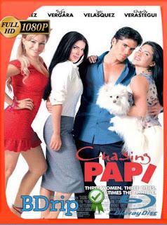 Un amante para tres (2003) BDRIP1080pLatino [GoogleDrive] SilvestreHD