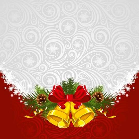 free christmas background images wallpaper for iphone android pc