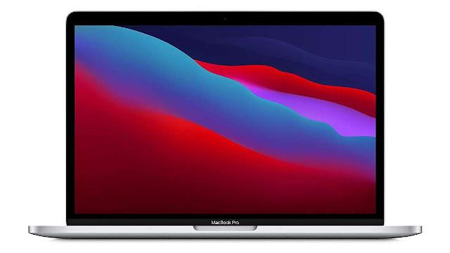 Apple MacBook Pro (13-inch, 2020)