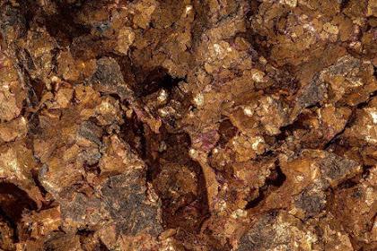 Logam Non Ferro : Karakteristik, Jenis dan Kegunaannya