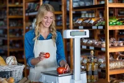 ما وراء النظام الغذائي - هل يجب اتباعه لخسارة الوزن وزيادة التمثيل الغذائي؟