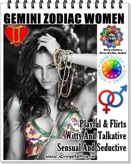 Gemini, zodiac, gemini man, gemini women, gemini astrology, gemini predictions, gemini divinaiton, gemini horoscope