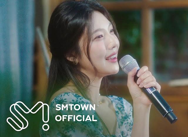 Download Lagu JOY Je T'aime Mp3