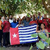 MSG Tangguhkan Keanggotaan Penuh NGO Separatis Papua Barat