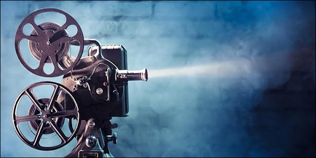 10 Film dengan Durasi Paling Lama di Dunia