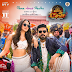 Kiara Advani Kickstarts The New Year With 2019's Biggest Massy Song – 'Rama Loves Seetha