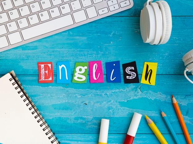 Kata kata bijak bahasa inggris