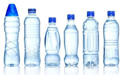 manfaat minum air putih di pagi hari setelah tidur