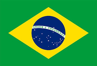 Profil Negara Berkembang Brazil