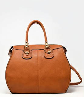 Haute Satchel Purse Collection- $32.99