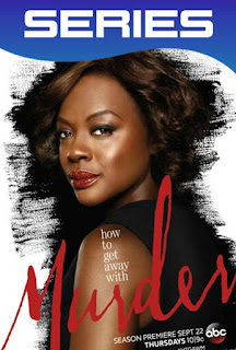How To Get Away With Murder Temporada 3 Completa HD 1080p Latino