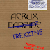 Issue 3 - Acrux: The Trekzine!
