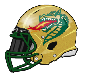 UAB+2017+Gold+PNG.png