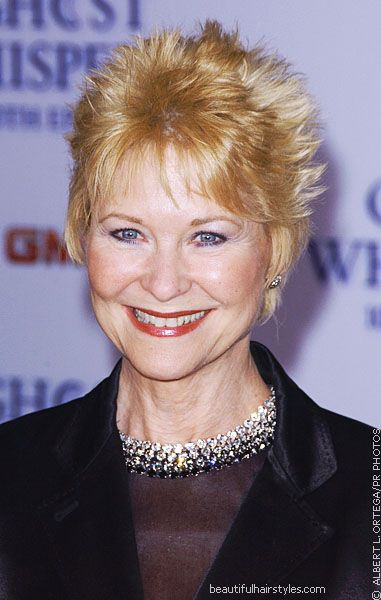 dee wallace - photo #29