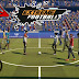 FUTSAL PARA ANDROID - EXTREME FOOTBALL MOBILE