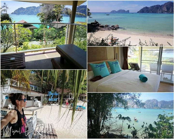 Laem-Hin-Beach-Phi-Phi-Don