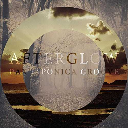 [Single] PAX JAPONICA GROOVE – Afterglow (2015.11.04/MP3/RAR)
