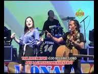 Lirik Lagu Aku Cah Kerjo - Nella Kharisma Feat Sodiq Monata dari album Monata Terbaru 2017 chord kunci gitar, download album dan video mp3 terbaru 2017 gratis