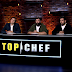 Top Chef: Δεν κόβεται, αλλά...