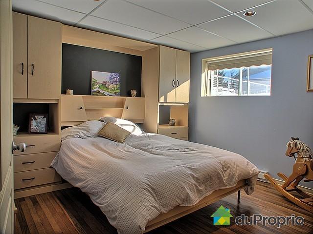 lecture et boustifaille coup de coeur sous sol. Black Bedroom Furniture Sets. Home Design Ideas