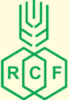RCF Ltd Recruitment