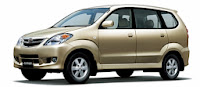 toyota_avanza_1.3_manual