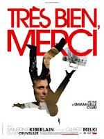 http://ilaose.blogspot.fr/2012/04/tres-bien-merci.html