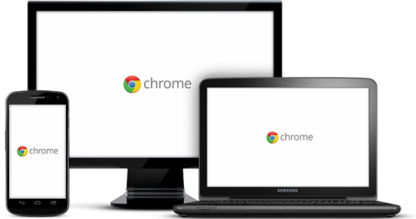 Google Chrome Browser: 12 Interesting and Helpful Features You Might Not Aware Of
