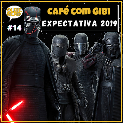 café gibi 2019 expectativa