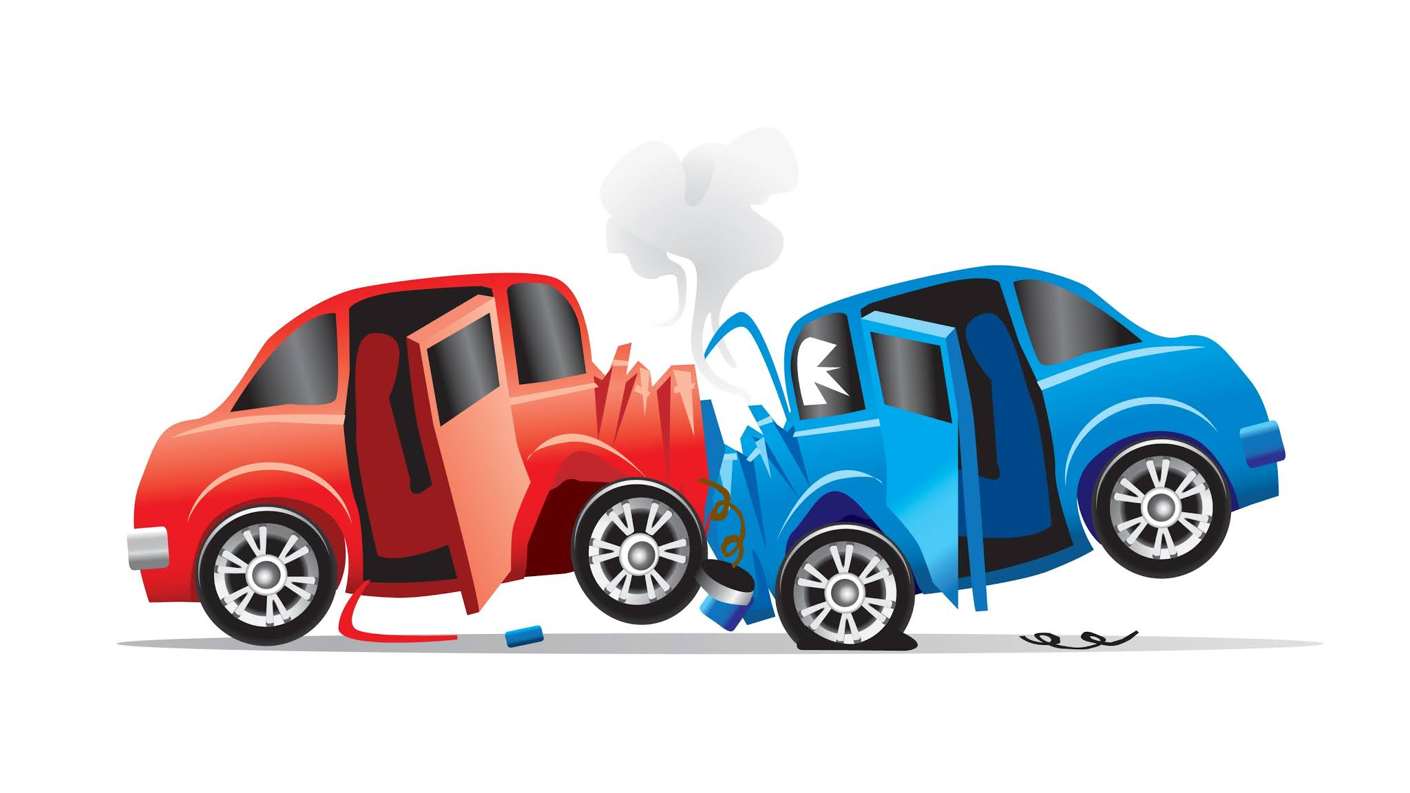 cheap car insurance after an accident