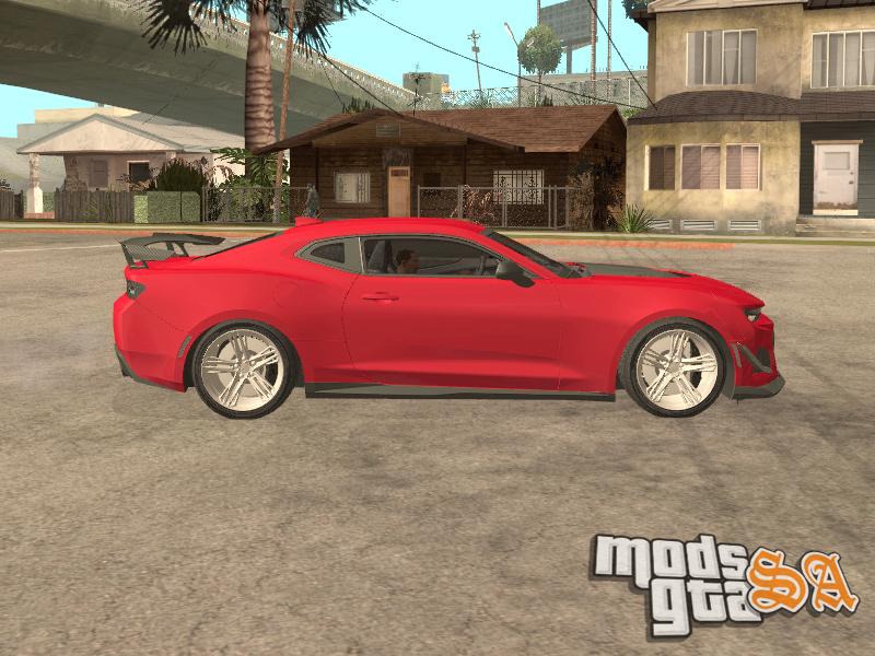Gta Na Faixa Downloads Gta Iii Gta Iv Gta San Andreas
