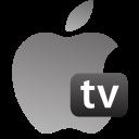 Download Kodi for Apple TV 2