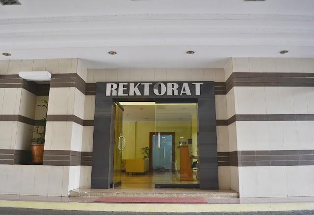 Buntut Pemecatan Warek, FKWM UIN Jakarta dan 126 Dosen Keluarkan Pernyataan Sikap