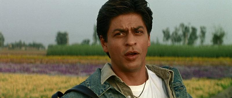 hindi song in hd 1080p