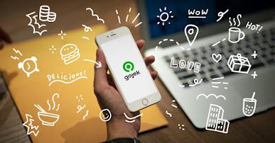 Gojek ฉลองครบรอบ 10 ปีในการดำเนินธุรกิจอย่างแข็งแกร่งพร้อมความมุ่งมั่นในการสนับสนุนธุรกิจรายย่อย