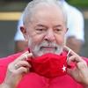 www.seuguara.com.br/Lula/Lava Jato/condenações/