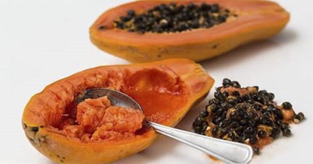 Después De Conocer Esta Información, Comerás Papaya En Ayunas Todos Los Días