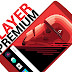 Player PREMIUM para tu Android - Galaxy Apps
