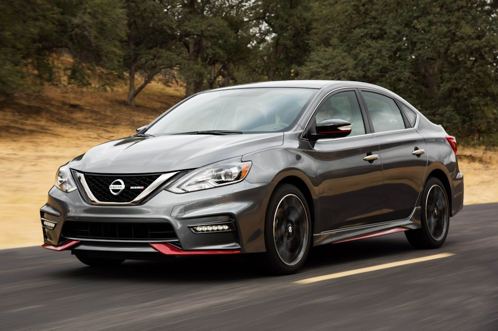 2016 nissan sentra prices reviews and pictures us. Black Bedroom Furniture Sets. Home Design Ideas