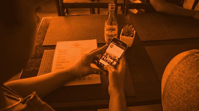 5 Hal Ini Wajib Diperhatikan Sebelum Mendownload Aplikasi di Play Store